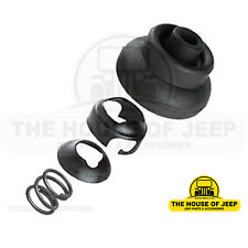 Shift Lever Repair Kit, T176 & T177 Shift Cover #Slr176K