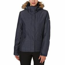 f6f78a7a6a1 ROXY Coats and Jackets for Women for sale | eBay