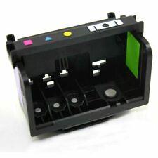 Ersatz Druckkopf Drucker Zubehör für HP 6000 7000 6500 6500A 7500 7500A 920 DHL