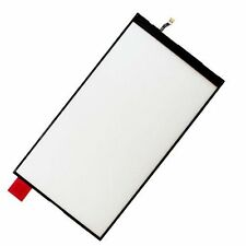 Screen Display LCD Back Light Replacement Part for iPhone 6 (4.7'')