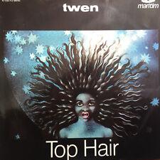 Pop Aquarius Selection Top Hair / Twen Maritim - Vinyl LP F9
