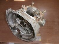 96 97 98 Polaris Xplorer 300 4x4 Engine Motor Crankcase Bottom End Crank Case OE