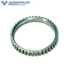ABS Ring Sensorring Nissan Sunny lll Traveller (Y10) Vorderachse NEU