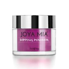 Joya Mia Dip Dipping Powder Color 2oz JMDP-28