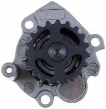 Gates 41180 Premium Engine Water Pump For 05-12 Volkswagen Bora Clasico Jetta