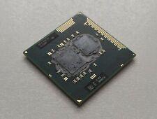 ProcessorCPU Intel Core Mobile i5-540M2533MHz Socket G1 rPGA988