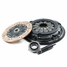 Competition Clutch Stage 3 Clutch Kit fot Toyota Celica MR2 3SGTE 1MZFE 3SFE