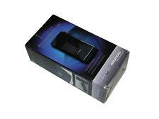 Grundig Stenorette Sh 24 Sh24 Dictáfono Dispositivo de Reproducción 135