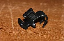 Playmobil vie quotidienne base de sac à dos de randonnée 4175 6536
