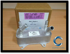 Genuine Ford BF Falcon, SY Territory Automatic Transmission Oil Cooler. Heat Exc