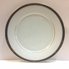 Noritake CANASTEL Dinner Plate- BEST More Items Available