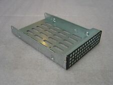 """SUPERMICRO MCP-220-82502-0B FIXED 2.5"""" and 3.5"""" HDD, or FDD DUMMY TRAY, CSE-PT36"""