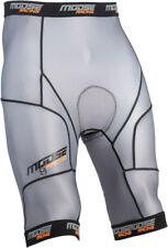 Xc1™ base short gray medium - Moose Racing Soft-Goods