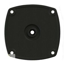 ROKK Scanstrut RL-503 Top plate - for Lowrance Elite 4 & 5 / Mark 4 & 5