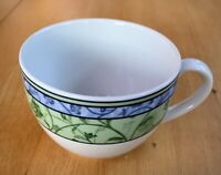 Wedgwood Home Watercolour Tea Coffee Cup