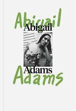 Abigail Adams (Success and Failure Series), Poetry, Printed Books, Literature,,