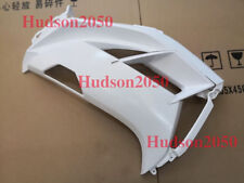Unpainted Left Mid Side Fairing For Kawasaki Ninja 650 ER-6F 2012-2015