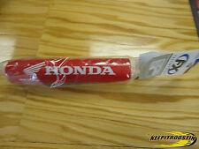 Fx Handlebar Bar Pad Fits Honda Crf50f Xr50r Z50r Xr70r Crf70f crf50 crf70 xr50