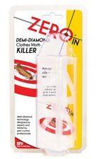 Zero in Demi Diamante Abiti Moth KILLER trappola efficace per fino a 3 mesi
