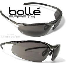 gafas de protección Bollé Montura metálica Gafas de Sol CONTMPSF