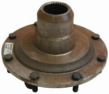 1999-07 Topkick/Kodiak U-Joint Flange Yoke New OEM 15014084 19150337 4-4-7871-1X