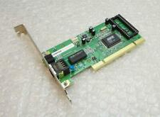HP Compaq Ethernet Network Card 157045-001 153110-001