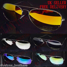 New 100% UV400 Womens Mens Driving Outdoor Sports Sunglasses Fashion Glasses