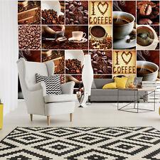 Fototapete für die Küche günstig kaufen | eBay