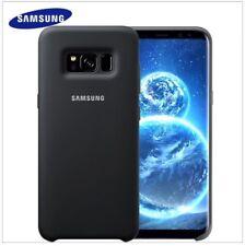 Cover Samsung Galaxy Originale  S8 Silicone G950 EF - PG950