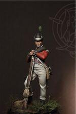 Romeo Models 54mm BRITISH ROYAL MARINES PRIVATE 1805
