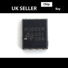 2x qm3006m6 qm3006m m3006m 5mm*6mm qfn8 MOSFET Chip IC