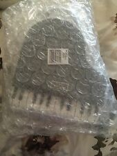 kate spade new york JAZZ THINGS UP PIANO BAG/CLUTCH/PURSE-NWT Sold Out!
