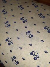 24 yardas-ir-Hermosa Polvo Azul Disfraz de tela de red hexagonal de Tul