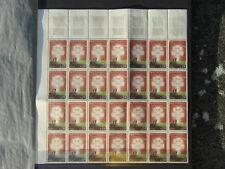 TIMBRE FRANCE BLOC FEUILLET x 28 ANN. APPEL DU 18 JUIN 1940 1960 YVERT No 1264