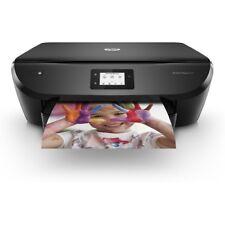 HP K7G25B MULTIF. INK ENVY 6230 A4 USB-WIFI STAMPANTE SCANNER COPIATRICE