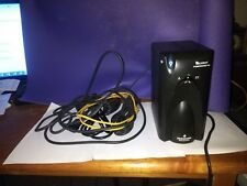 Emerson Liebert PowerSure PSA 350MT-230 300W UPS (spares or repair, inc. cables)