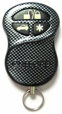 keyless remote entry control clicker fob transmitter auto alarm keyfob CZ57RRKC