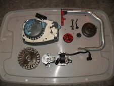 homelite super xl auto chain saw parts