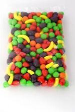 Wonka Runts Candy  2lb Bag