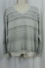 Perry Ellis Long Sleeve Geometric Pattern Casual Shirts for Men