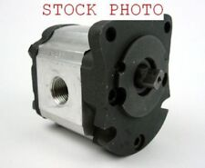 Kubota Hydraulic Gear Pump 67810-76100 fits B8200 B1550 B1750