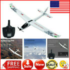 XK A800 RC Airplane 780mm Wingspan 5CH 3D 6G Mode EPO Aircraft Fixed Wing X3A7