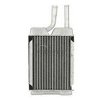 NEW HEATER CORE FOR 1979-1993 FORD MUSTANG THUNDERBIRD E9LY18476A