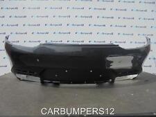 MERCEDES BENZ AMG GT W190 R190 C190  GEN MERC PART *L1