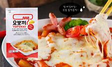 FORMAGGIO TORTA DI RISO Borsa topokki yopokki dalla Corea x1
