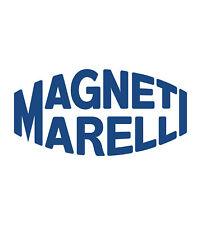 Volkswagen Passat Magneti Marelli Left Outer Tail Light LUS7082 3C5945095J