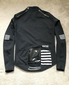 Rapha Men's Pro Team Softshell Jacket - Size L