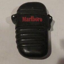 Marlboro Lighter rare