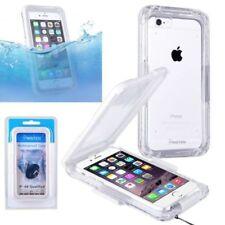 Étuis, housses et coques etuis, pochettes transparentes iPhone 6 pour téléphone mobile et assistant personnel (PDA)