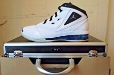 Men's Jordan 16.5 Team Size 8.5 375387-111